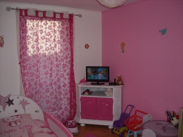 Vente appartement Limeil brevannes 178000€ - Photo 7
