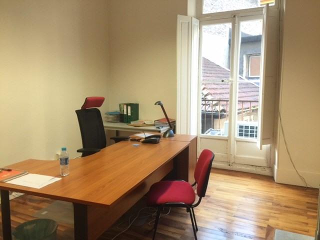 Location bureau Grenoble 2359€ CC - Photo 6