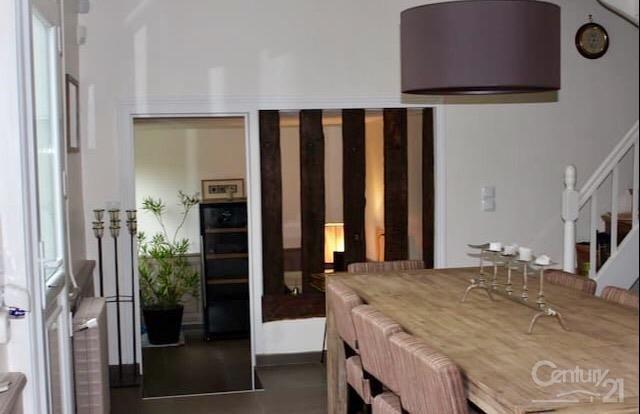 Verkauf von luxusobjekt haus St gatien des bois 1250000€ - Fotografie 7