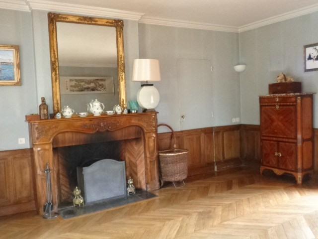 Vendita casa Carentan 437000€ - Fotografia 6