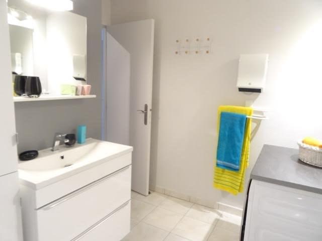 Продажa квартирa Dardilly 74000€ - Фото 2