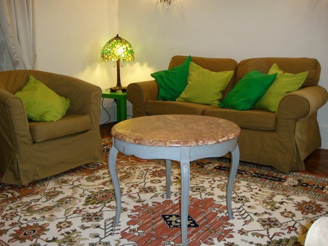 Rental apartment Fontainebleau 2 402€ CC - Picture 11