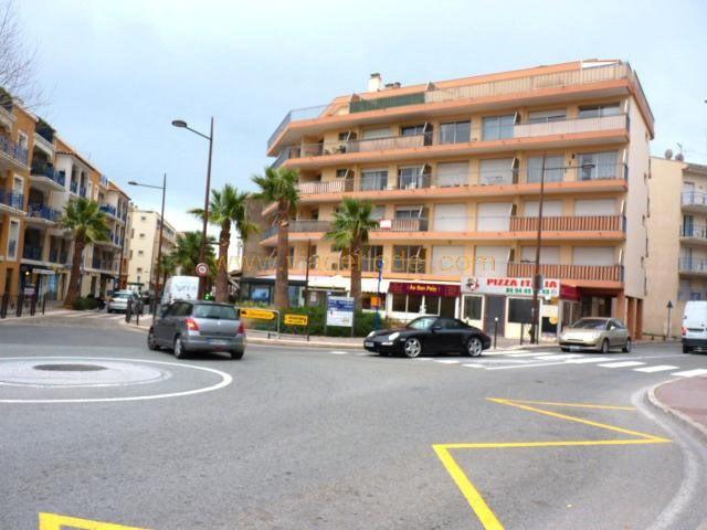 养老保险 公寓 Sainte-maxime 50500€ - 照片 7
