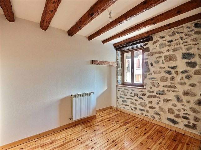 Rental apartment Cran-gevrier 576€ CC - Picture 3