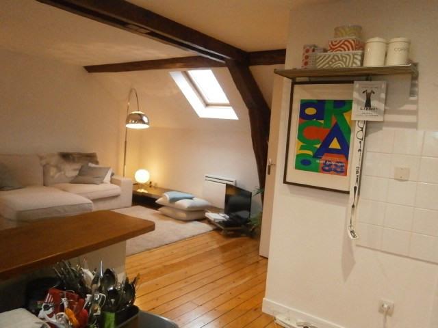 Location appartement Fontainebleau 1450€ CC - Photo 12