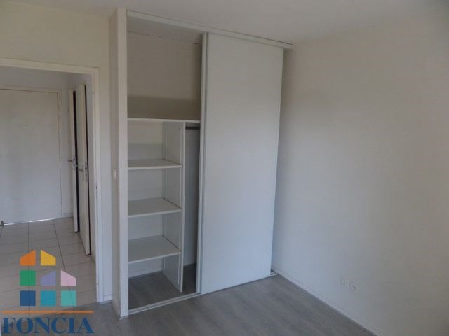 Vente appartement Bergerac 65 000€ - Photo 5