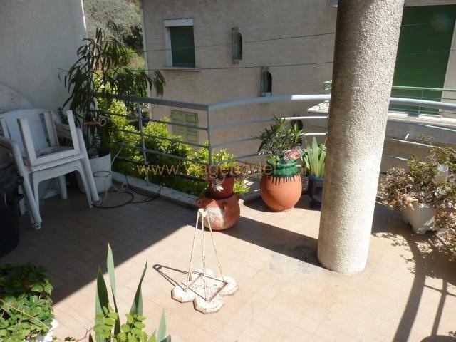 养老保险 公寓 Marseille 16ème 85000€ - 照片 2