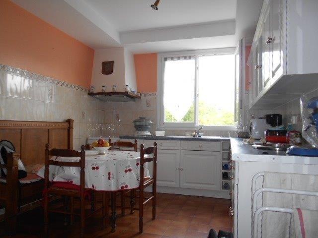 Vente maison / villa Gan 237000€ - Photo 2