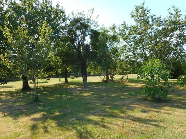 Vente maison / villa Livarot 5 mns 169900€ - Photo 2