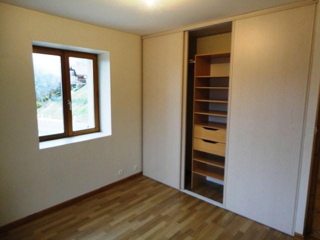 Location appartement Venon 1100€ +CH - Photo 4