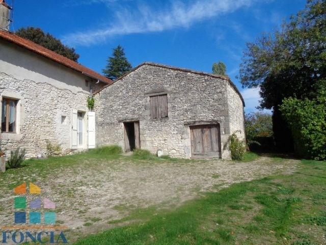 Deluxe sale house / villa Gageac-et-rouillac 299000€ - Picture 12