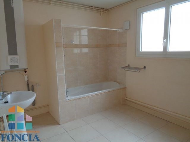 Sale apartment Bergerac 76 000€ - Picture 6