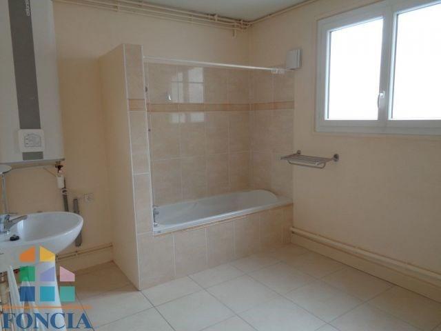 Vente appartement Bergerac 92000€ - Photo 6