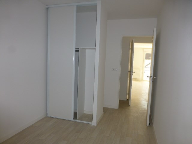 Location appartement Gargenville 860€ CC - Photo 5