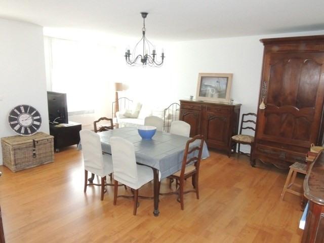 Location vacances appartement Royan 325€ - Photo 9