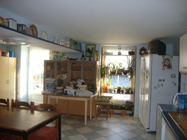 Vente maison / villa Migré 233200€ - Photo 6
