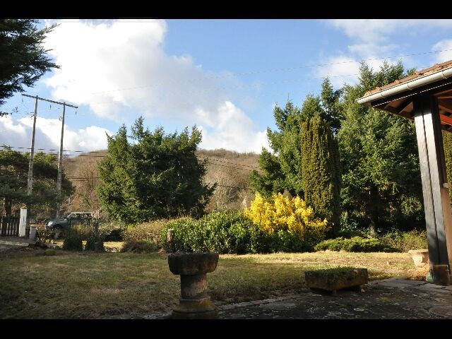 Revenda casa Montagny 400000€ - Fotografia 3