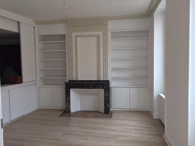 Locação apartamento Toulouse 1190€ CC - Fotografia 2
