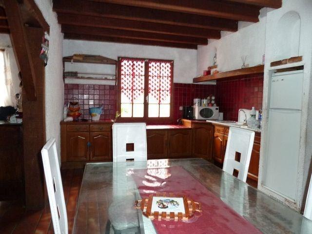Vente maison / villa Soumoulou 156000€ - Photo 5