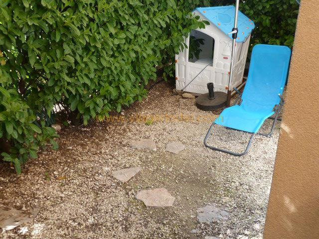 Viager appartement Biot 64000€ - Photo 7