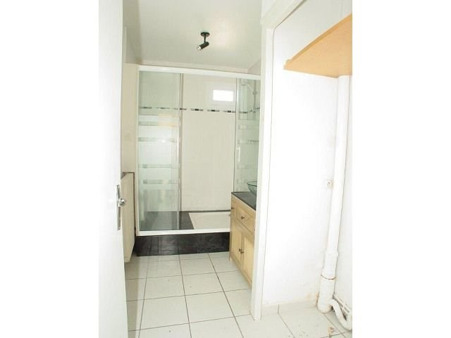 Rental apartment Dunieres 500€ CC - Picture 4
