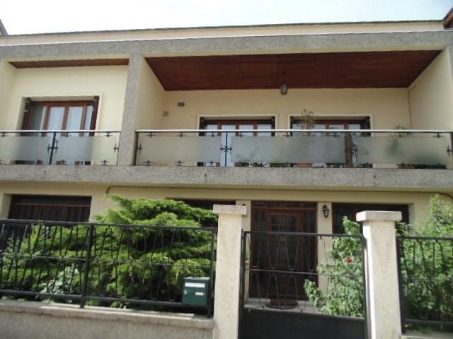 Vente maison / villa Grenoble 485000€ - Photo 6