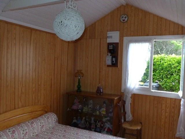 Venta de prestigio  casa Lacanau ocean 176000€ - Fotografía 8