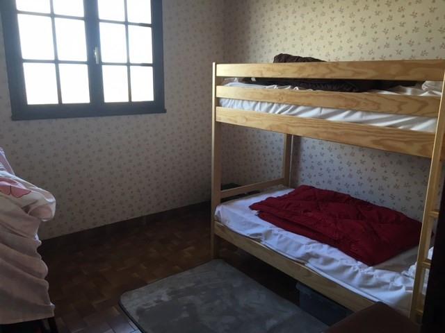 Vacation rental house / villa La plaine sur mer 613€ - Picture 4