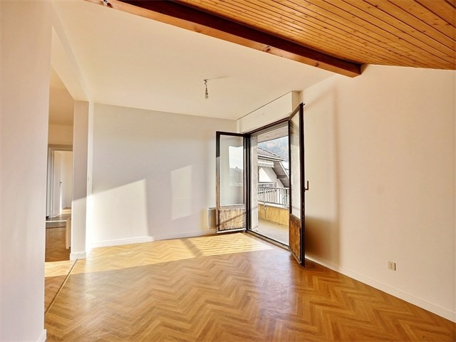 Sale apartment Annecy 450 000€ - Picture 6
