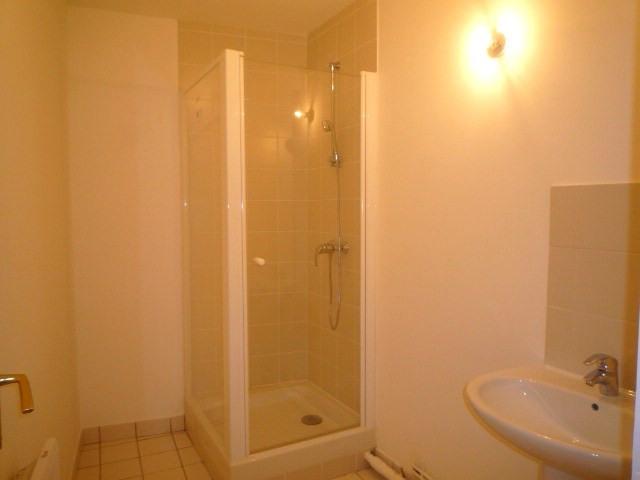 Rental apartment Lagny sur marne 957€ CC - Picture 4