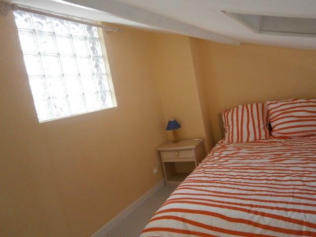 Location appartement Fontainebleau 662€ CC - Photo 15