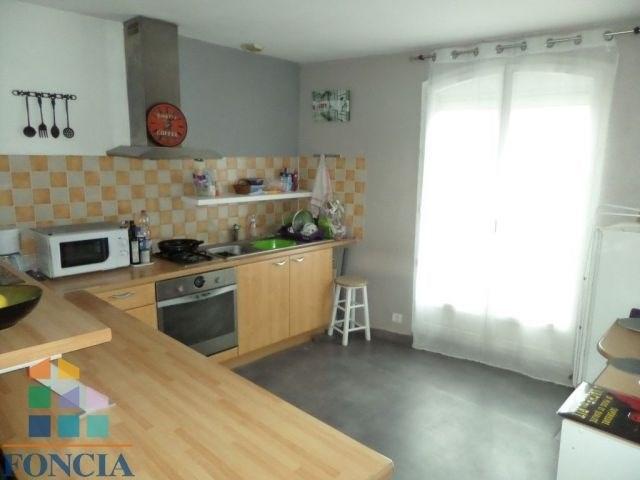 Venta  apartamento Bergerac 78000€ - Fotografía 2
