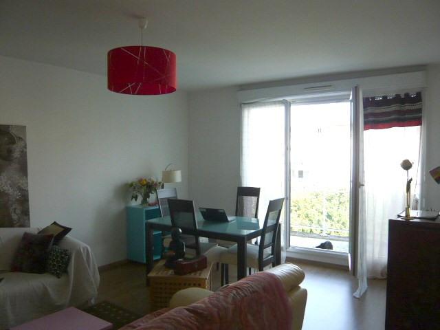 Sale apartment Corbeil essonnes 154000€ - Picture 2