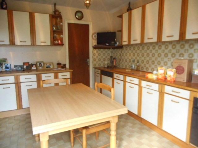 Sale house / villa Saint maudez 78750€ - Picture 4
