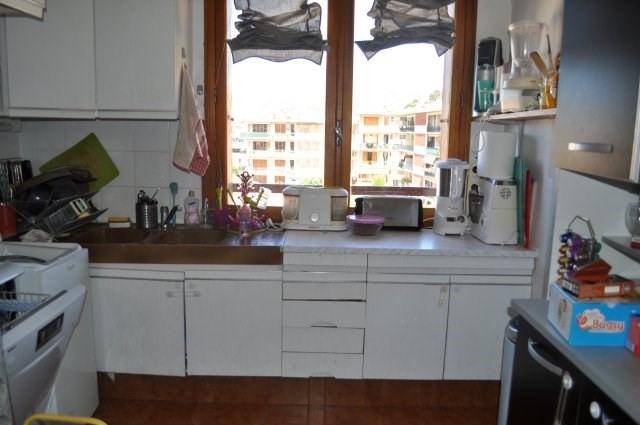 Rental apartment Marseille 16ème 1028€ CC - Picture 6