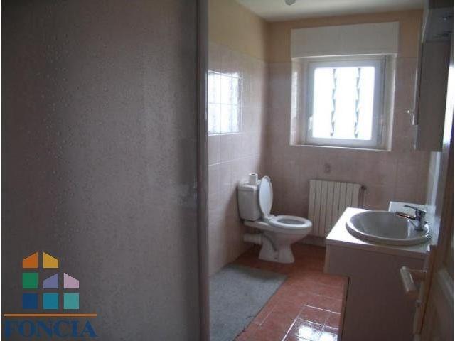 Deluxe sale house / villa Monbazillac 420000€ - Picture 10