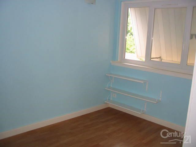 Rental apartment Massy 807€ CC - Picture 9