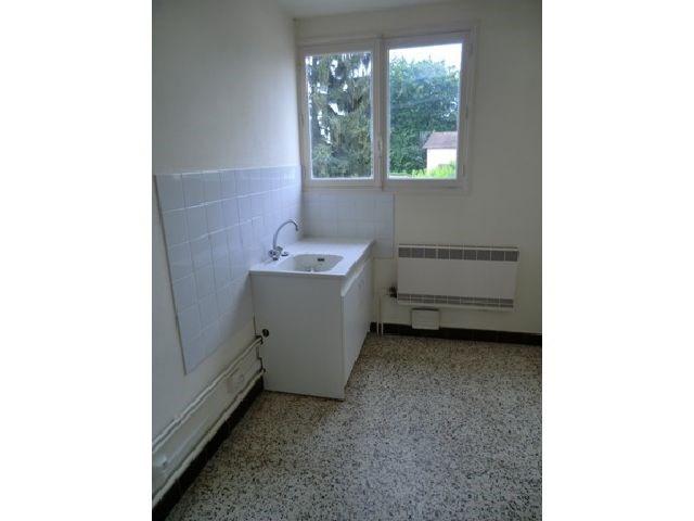 Rental apartment Chalon sur saone 436€ CC - Picture 4