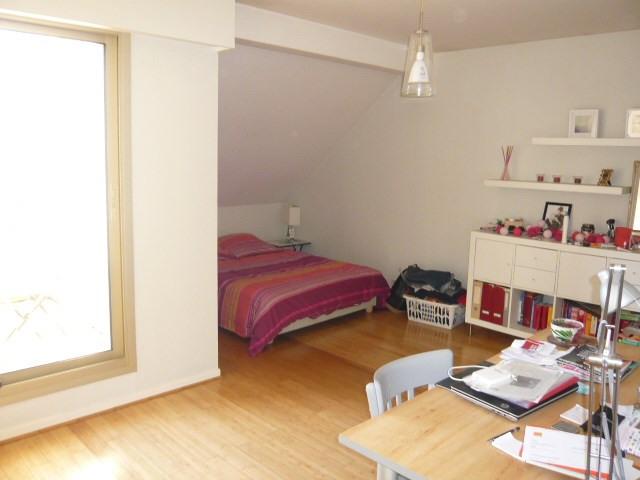 Vente maison / villa Etiolles 645000€ - Photo 8