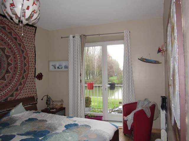 Sale house / villa Saint-jean-d'angély 174900€ - Picture 7