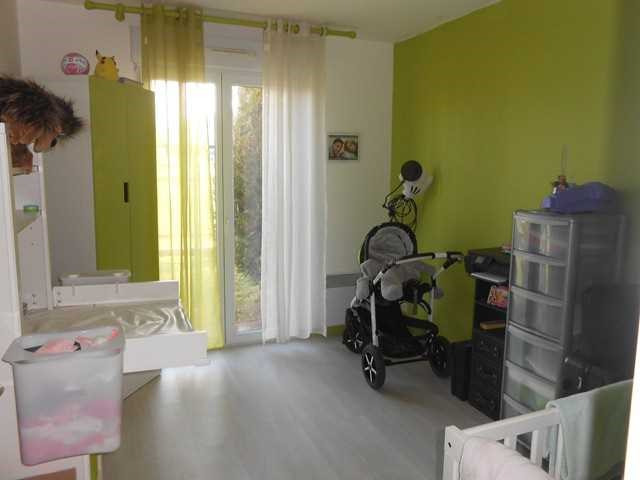 Location appartement Roche-la-moliere 714€ CC - Photo 7