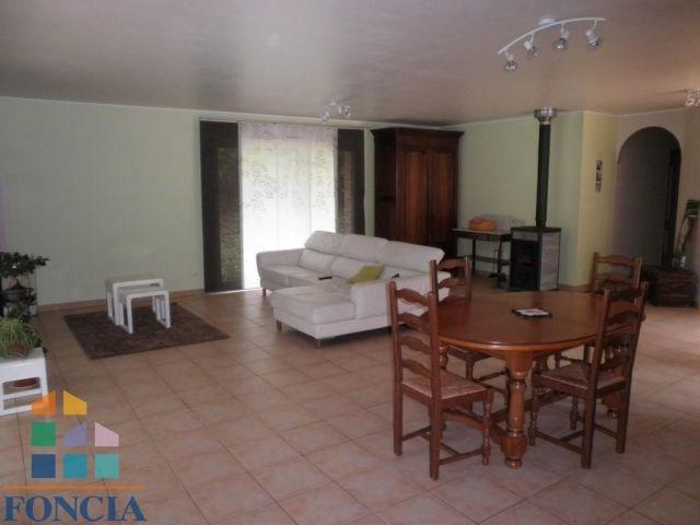 Vente maison / villa Prigonrieux 291000€ - Photo 5