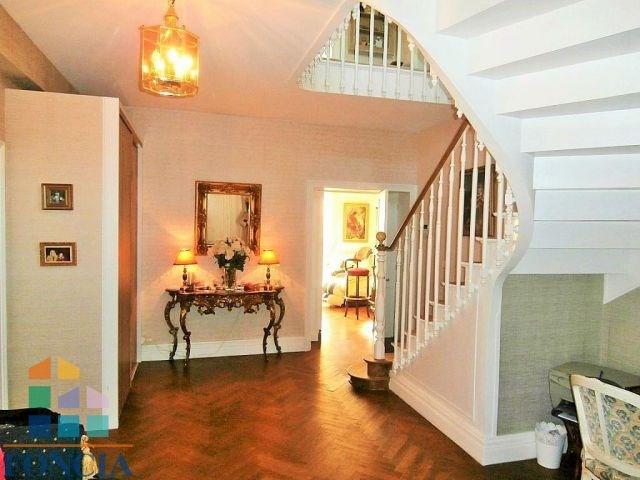 Vente de prestige maison / villa Lamonzie-saint-martin 699000€ - Photo 9