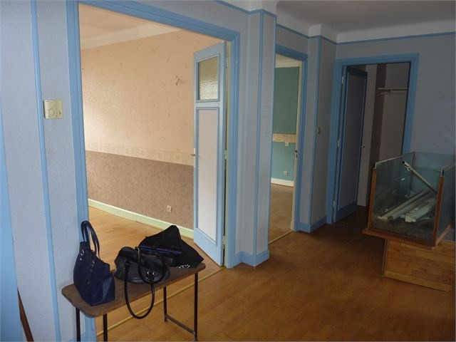Vente appartement Toul 85 000€ - Photo 7