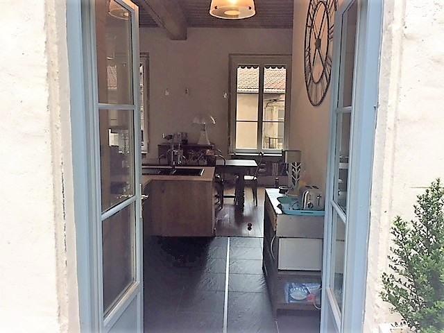 Revenda apartamento Lyon 5ème 415000€ - Fotografia 3