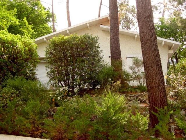 Vente maison / villa Pyla sur mer 790000€ - Photo 1