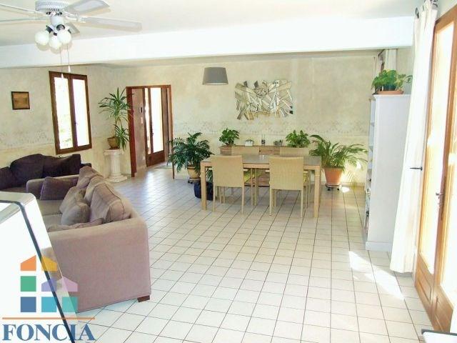 Venta  casa Bergerac 280000€ - Fotografía 4