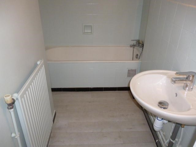 Location appartement St martin d heres 599€ CC - Photo 5
