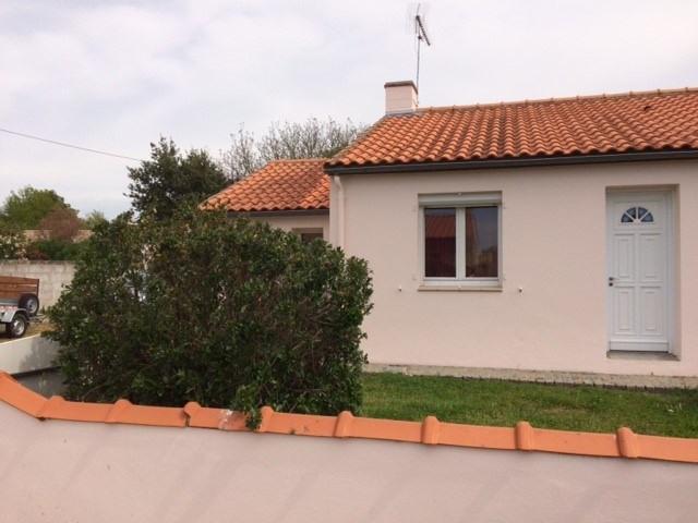 Vente maison / villa Saint-philbert-de-grand-lieu 203500€ - Photo 2