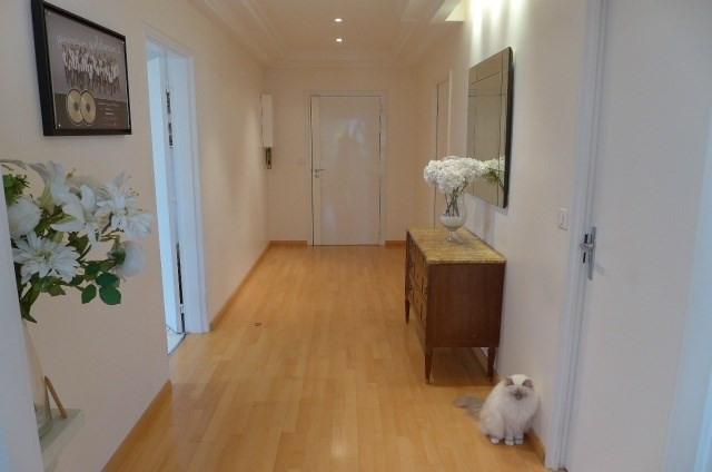 Vente appartement Bougival 690000€ - Photo 3